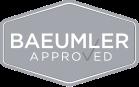 Beaumler approved